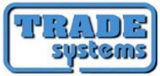Trade Systems UK Raaco